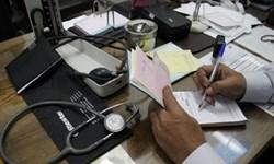لزوم ایجاد شهرک پزشکان در شاهرود/ ۸۰۰ نفر از کادر درمانی شاهرود تجلیل میشوند