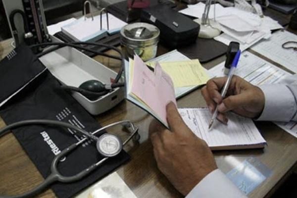 13990315000527 Test PhotoL - کمبود پزشک؛ از آمار کاغذی تا آمار واقعی!