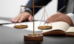 هشدار دادستان مالیاتی به اقدام مجرمانه وکلا/درخواست از معاون قوه قضاییه+ سند