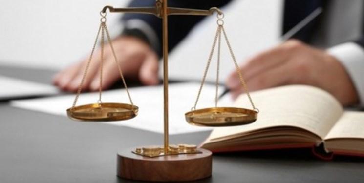 هشدار دادستان مالیاتی به اقدام مجرمانه وکلا/درخواست از معاون قوه قضائیه+سند