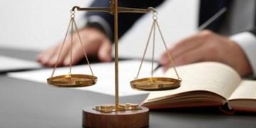 پایانی بر فرار مالیاتی وکلا