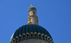آغاز فعالیت نهادهای دینی ازبکستان از 2 روز دیگر