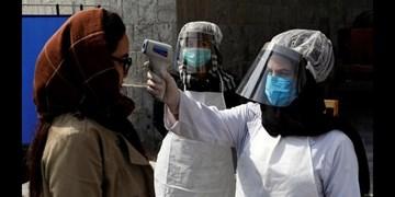 تعداد مبتلایان به کرونا در افغانستان به  27 هزار نفر رسید