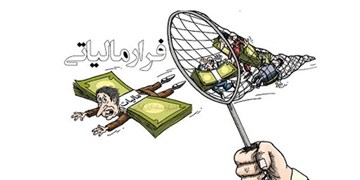 عزم مجلس برای همراهی با دولت جهت اصلاح قوانین مالیاتی کشور