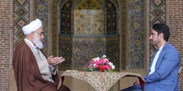 فراموشی آرمانهای امام خمینی(ره) بدترین آفت است