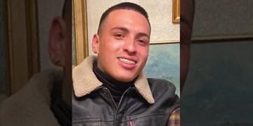 پلیس آمریکا در جنایتی جدید یک شهروند لاتینتبار غیرمسلح را به قتل رساند