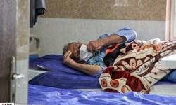 شناسایی ۷۸۲ کرونایی جدید در خوزستان