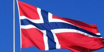 قیمت برق در نروژ به دلیل کاهش ظرفیت صادرات برای چند ساعت منفی شد