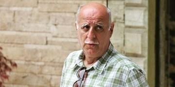 بازیگر «بچه مهندس ۳» از بیمارستان مرخص شد