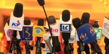 افغانستان دارای بیشترین شمار مبتلایان به کرونا در میان اصحاب رسانه