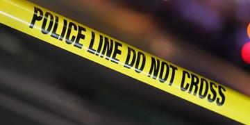 تیراندازی در ایالت آلابامای آمریکا 7 کشته برجای گذاشت