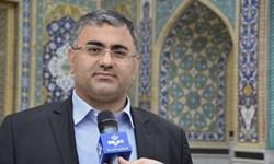 علیرضا فیروزفر به ریاست هأت امنای حسینیه اعظم زنجان انتخاب شد