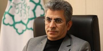شهرداری تهران در ورود به حوزه مدیریت پروژه ها «مسئولیت اجتماعی» دارد