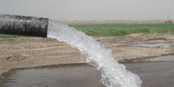 تخصیص آب کشاورزی استان تهران کمتر از سایر استانهای کشور است
