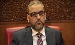 شورای حکومتی لیبی: طرح آتشبس قاهره را قبول نداریم