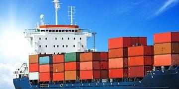 انتقاد از تصمیمات سلیقهای و ناگهانی مسئولان/ معطلی 4 ماهه ماشینآلات صنعتی در گمرک