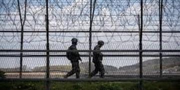 پیونگ یانگ کره جنوبی را به قطع توافق نظامی تهدید کرد