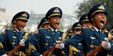 هشدار چین به دولت هند؛ فریب حمایت آمریکا را نخورید