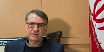 چرا ایران تصمیم گرفت جعبههای سیاه هواپیمای اوکراینی را به فرانسه بفرستد؟