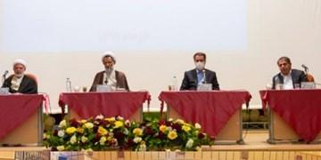 گزارش فارس از شورای اداری| از توصیههای امام جمعه تا  اعتراض نماینده سابق