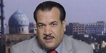 کارشناس عراقی: هیچ وزیر کابینه نمیتواند خارج از چارچوب قانون رفتار کند
