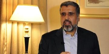 محمود عباس درگذشت دبیرکل پیشین جهاد اسلامی را تسلیت گفت