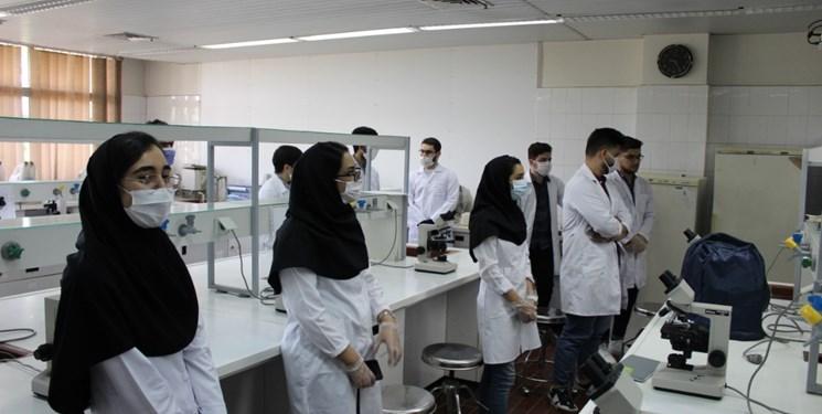 فارس من| درخواست 17 هزار دستیار تخصصی از وزیر بهداشت برای پیگیری مطالبات