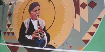 بیتفاوتی مسؤولان خوزستان نسبت  به فعالیتهای حوزه موسیقی