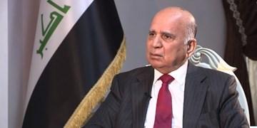 عراق: آمدن جو بایدن تغییر اساسی در تقابل ایران و آمریکا ایجاد نمیکند