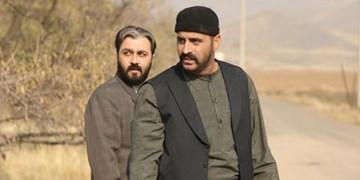 سریال «نفوذ» به «روزهای ابدی» تغییر نام داد/علی اکبری: پخش از دی ماه آغاز می شود