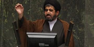 عضو هیئت رئیسه مجلس: آقای روحانی! باید در مجلس حاضر شوید و پاسخهایی قانع کنندهای بدهید