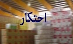 احتکار کنندگان کود شیمیایی در دام پلیس
