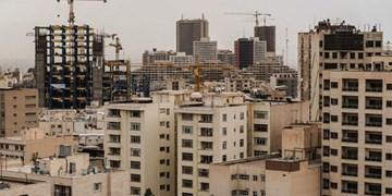 مصوبه میراث فرهنگی در بافت تاریخی همدان یکی از دلایل گرانی مسکن/  رشد ۲۰۰ درصدی قیمت مسکن
