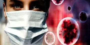 شناسایی ۴۳ بیمار جدید مبتلا به کووید ۱۹ در خراسان شمالی
