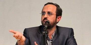 واکنش دستیار سیاسی رئیس مجلس به شایعه استیضاح هیات رئیسه