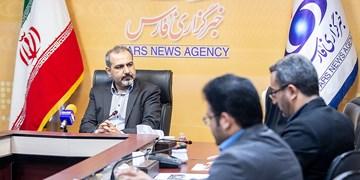 مدیران نوگرا و مطالبه عمومی تنها حلال مشکلات شبکه ملی اطلاعات ایران/ اطلاعات مردم در اینترنت امنیت ندارد