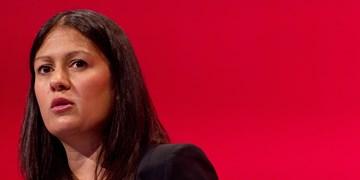 حزب کارگر انگلیس خواستار تحریم رژیم صهیونیستی شد