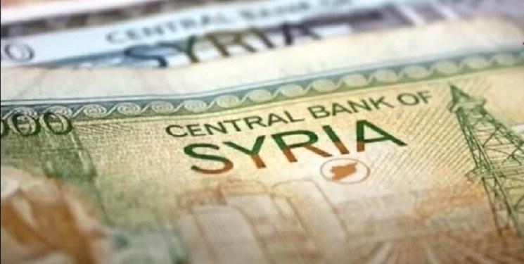 الاخبار لبنان: هدف از تحریم «سزار» آمریکا علیه سوریه، محاصره مقاومت است