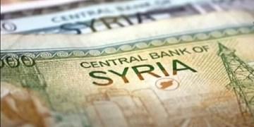 گروههای لبنانی قانون تحریم سوریه به دست آمریکا را محکوم کردند