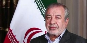 ارتقای کالای ایرانی با فرصتسازی صنعتگران از تحریمها