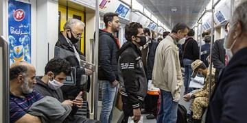 پیشنهاد محدودیتهای جامع تردد برای مردم تهران/ مترو در لیست 10 نقطه پرخطر کرونا نیست