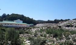 نیروگاه زبالهسوز نوشهر آماده بهرهبرداری است