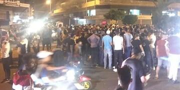 دستگیری 4 عامل فروش بمبدستی در لبنان برای استفاده در درگیریهای طرابلس