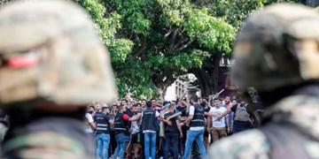 عضو پارلمان لبنان: تلاشها برای فتنهانگیزی در لبنان ناکام مانده است