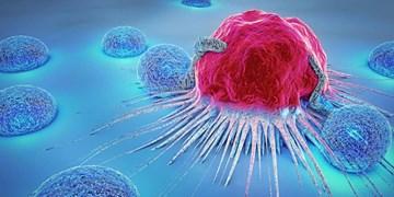 در مرز تجاریسازی؛ نانوذرات هوشمند برای تشخیص زودهنگام سرطان