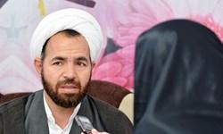 توضیحات بنیاد شهید کرمانشاه درباره حادثه خودسوزی یک جانباز