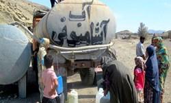 ابهام در وضعیت سلامت آب آشامیدنی خوزستان/ لزوم ورود دستگاههای نظارتی به پرونده آب و فاضلاب استان