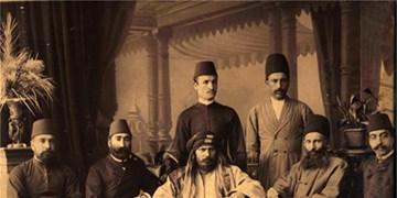 زندگی جالب برجستهترین بازرگان دوره قاجار که همسایه امیر نجف شد