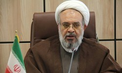 کاهش 14 درصدی آمار زندانیان استان زنجان