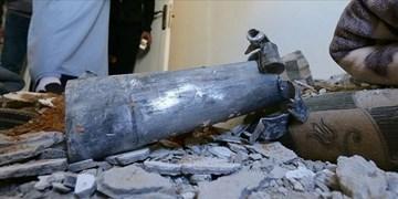 حمله پهپاد اماراتی به یک بیمارستان صحرایی در لیبی